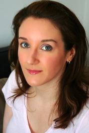 Sally Eggert