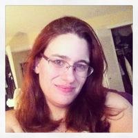 Rebecca Boucher