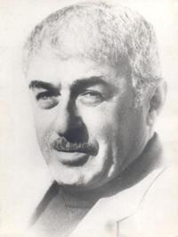 Revaz Inanishvili