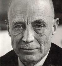 Resultado de imagem para H. Richard Niebuhr