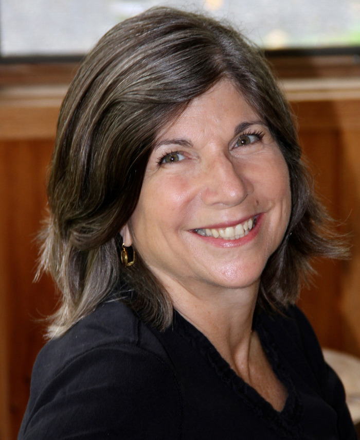 anna quindlen newsweek essays Anna quindlen essays - receive the needed review here and put aside your concerns top-ranked and cheap essay to make easier your life opt for the service, and our professional writers will accomplish your assignment flawlessly.