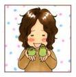 Ebook 野獣 8 [Honto Yajuu 8] read Online!