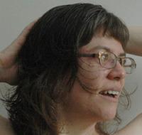Regina Kammer