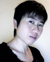 Gloria Ng