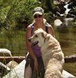 Ebook Yellowstone Redemption read Online!