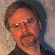 Jonathan Harr audiobooks