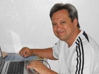 Freddie Silva