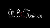 M.L. Newman