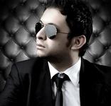 Amr Algendy - عمرو الجندي