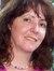 Linda Dunscombe