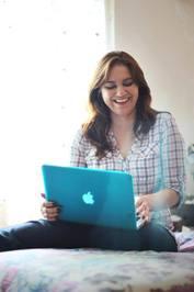 Lorena Martínez