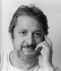 Tiziano Thomas Dossena
