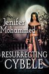 Jenifer Mohammed