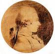 Ebook The Complete Marquis de Sade read Online!