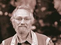 Willy Schuyesmans