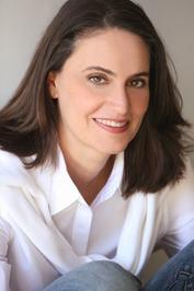 Laurice Elehwany Molinari