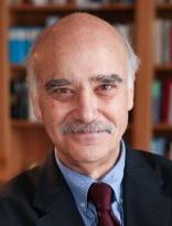 J.M. Bernstein
