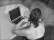 Ebook Unfiltered & Unlawful read Online!