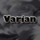 Varian M.