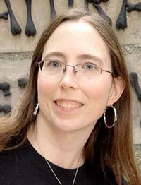 Jennifer C. Barnes