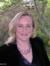 Ebook Sirocco the Rock-Star Kakapo read Online!