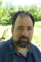 Ebook Marshlands read Online!