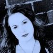 Ebook Seeking Solace: Book I Solace read Online!