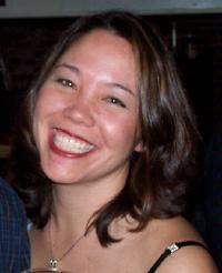 Jennifer L. Leo