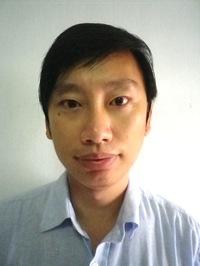 Gwee Li Sui