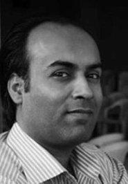 أحمد سعداوي