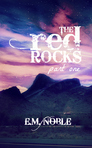 Ebook The Red Rocks read Online!
