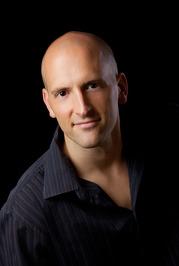 Noah James Hittner