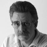 Dale K. Myers
