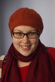 Erin-Claire Barrow