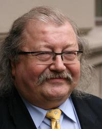 Jon Bing