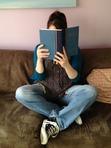 Ebook Hopelessly Devoted to Holden Finn read Online!