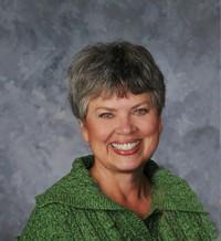 Deborah O'Neill Cordes