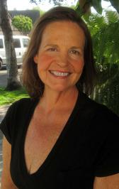 Sharon French