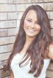 Amanda  Stone