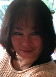 Sara Bain