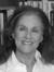 Suzanne Braun Levine