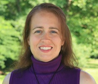 Kathryn Ascher