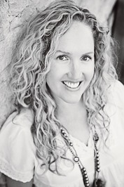 Becca Fitzpatrick ebooks review