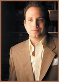 Michael Alexander Beas