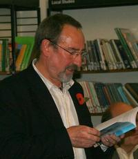 Paul Curd