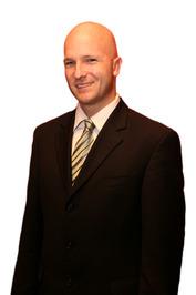 Eric C. Sheninger
