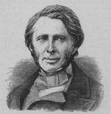 John Ruskin