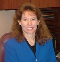 Barbara T. Cerny