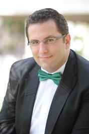 Charbel Tadros