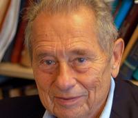 Jerome Kagan